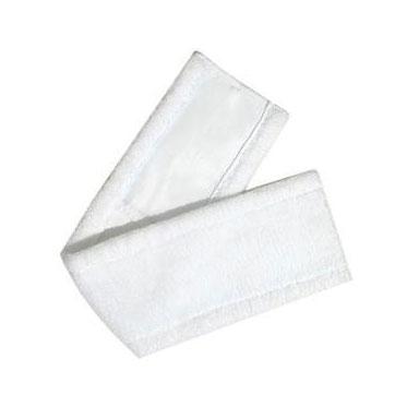 МОП из микрофибры с карманами 40 см.
